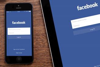 featured_facebook