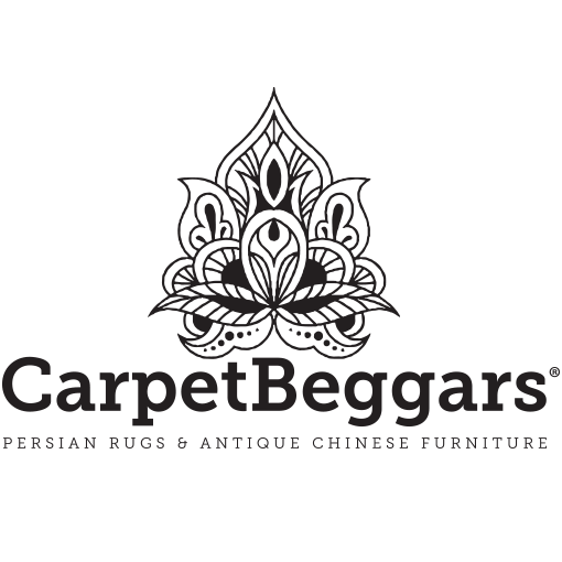 CarpetBeggars Persian Rugs and Antique Chinese Furniture