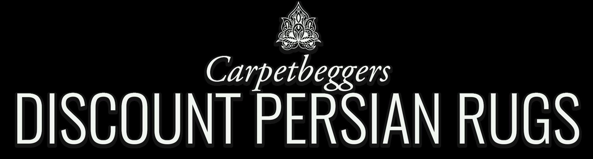 Carpetbeggers